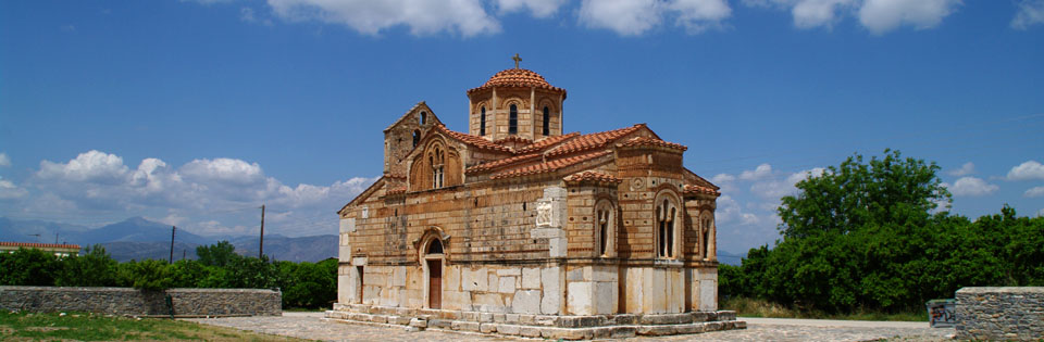 /en/sightsmenu/beachesmenu/tolobeachmenu/2-church-of-virgin-mary-agia-triada.html
