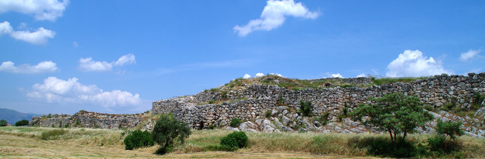 /en/sightsmenu/137-ancient-tiryns.html