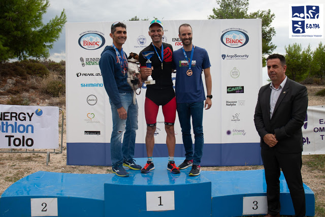 triathlon tolo18